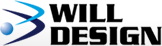 WILLDESIGN